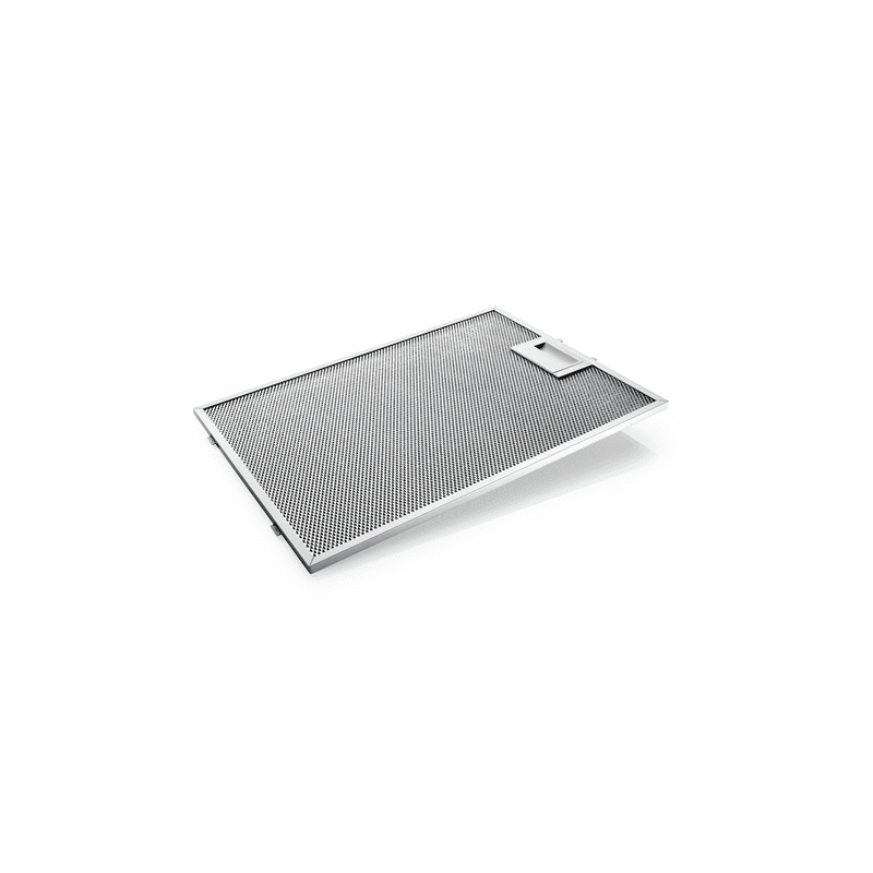 Bosch H751xW900xD680 Island Cooker Hood - Stainless Steel additional image 1