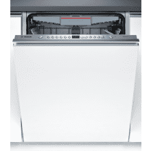 Bosch H815xW5988xD550 Fully Integrated Dishwasher