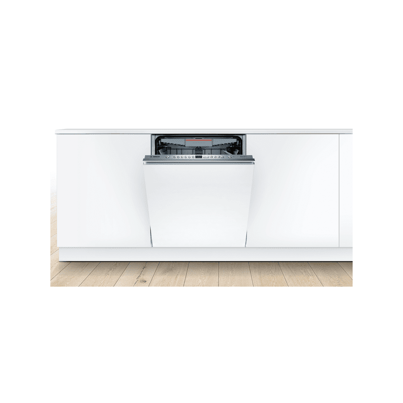 Bosch H815xW5988xD550 Fully Integrated Dishwasher additional image 5