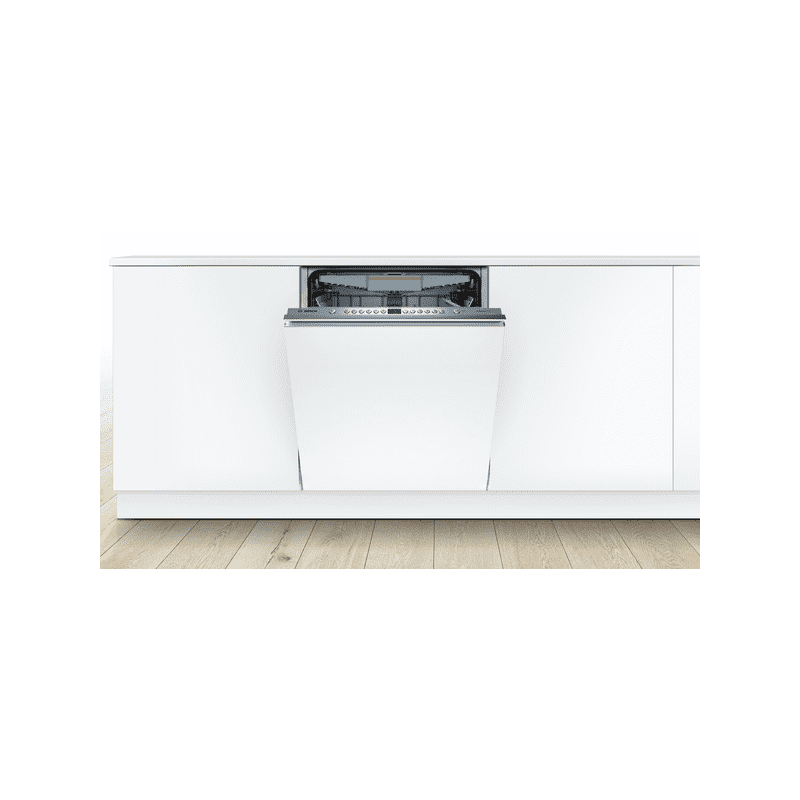 Bosch H815xW598xD550 Fully Integrated Dishwasher additional image 2