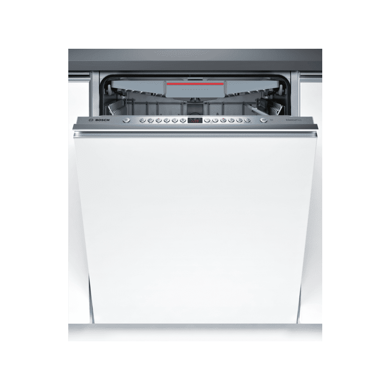 Bosch H815xW598xD550 Fully Integrated Dishwasher primary image