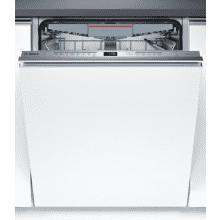 Bosch H815xW598xD550 Fully Integrated Extradry Dishwasher