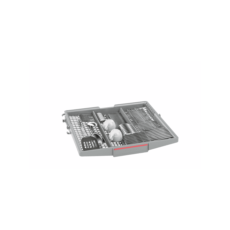 Bosch H815xW598xD550 Fully Integrated PerfecrDry Dishwasher additional image 4