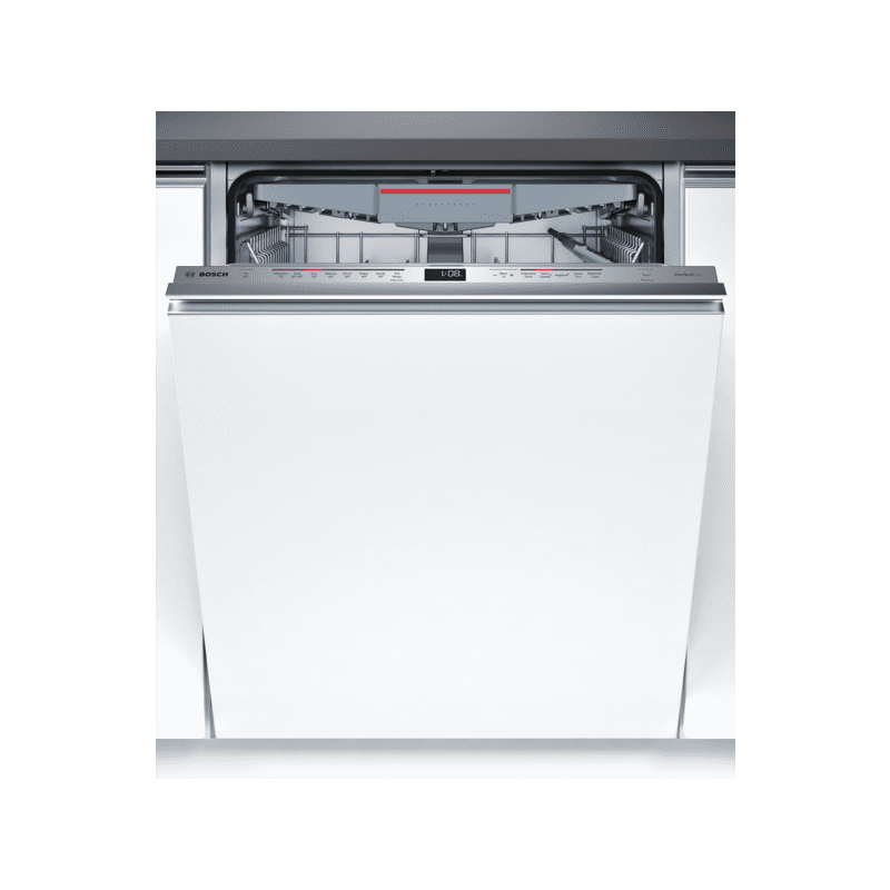 Bosch H815xW598xD550 Fully Integrated PerfecrDry Dishwasher primary image