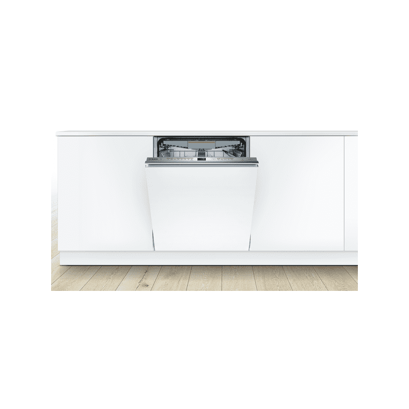 Bosch H815xW598xD550 Fully Integrated PerfecrDry Dishwasher additional image 7