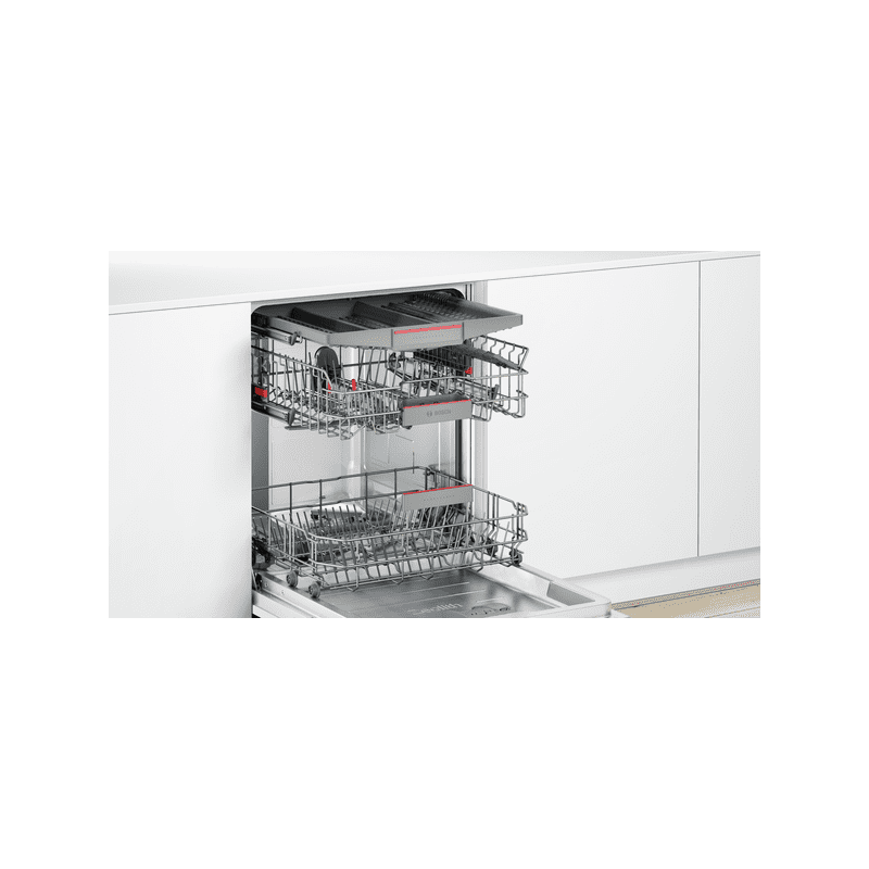 Bosch H815xW598xD550 Fully Integrated Perfect Dry Dishwasher additional image 2