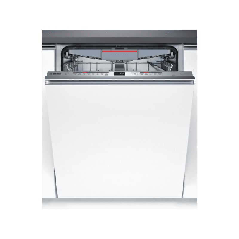 Bosch H815xW598xD550 Fully Integrated Perfect Dry Dishwasher primary image