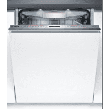 Bosch H815xW598xD550 Fully Integrated PerfectDry Dishwasher
