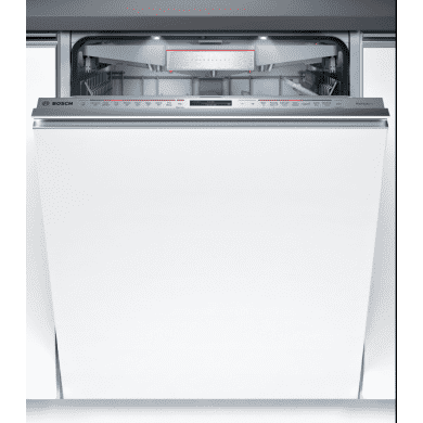 Bosch H815xW598xD550 Fully Integrated PerfectDry Dishwasher with Home Connect