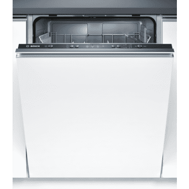 Bosch H815xW598xD550 Integrated Dishwasher