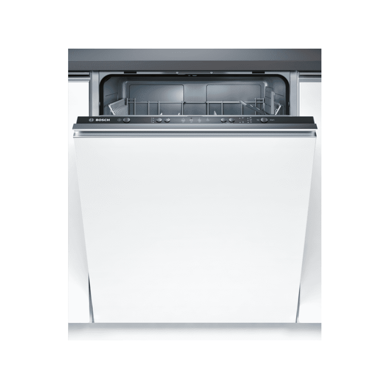 Bosch H815xW598xD550 Integrated Dishwasher primary image