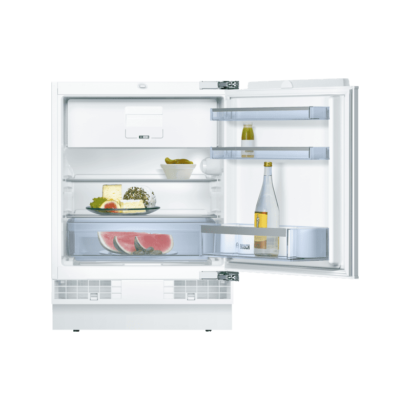 Bosch H820xW598xD548 Built Under Fridge primary image