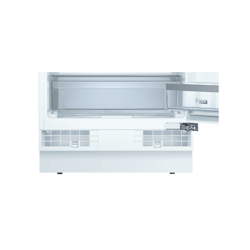 Bosch H820xW598xD548 Built Under Fridge additional image 2