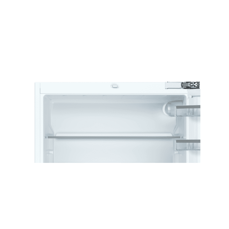 Bosch H820xW598xD548 Built Under Fridge additional image 3