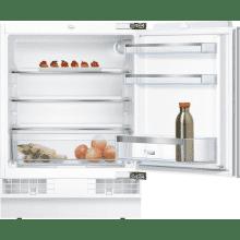 Bosch H820xW598xD548 Under Counter fridge