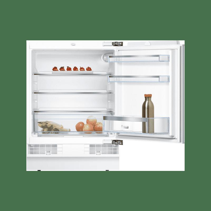 Bosch H820xW598xD548 Under Counter fridge primary image