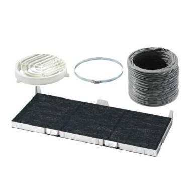 Bosch Recirculating Kit (DFM063W50B)