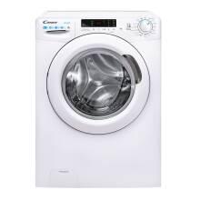 Candy H850xW600xD520 Freestanding Washer Dryer (8kg)