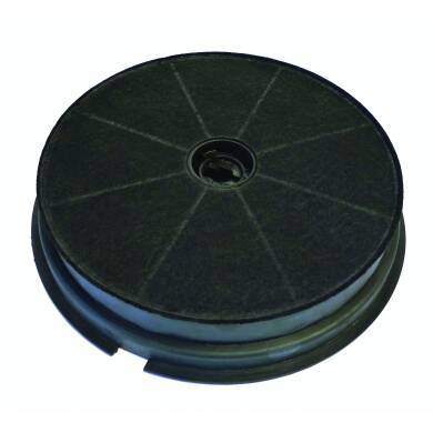 CDA CHA1 Carbon Filter for CCA5SI, CCA5WH & CTE6SS