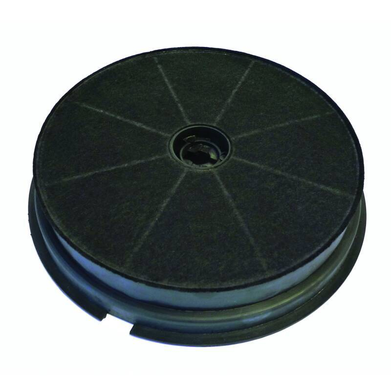 CDA CHA1 Carbon Filter for CCA5SI, CCA5WH & CTE6SS primary image