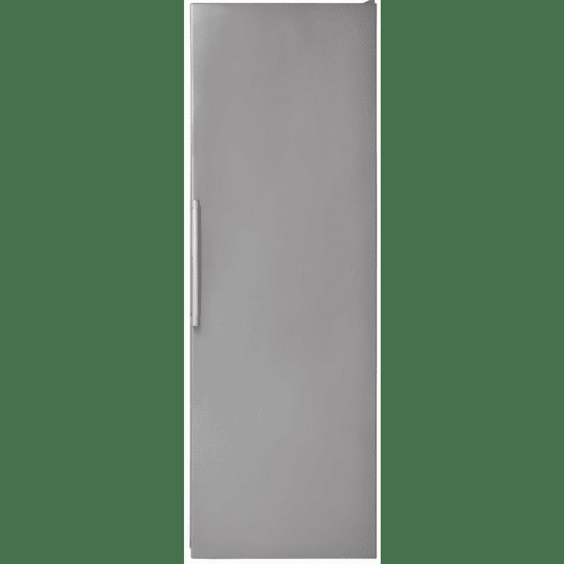 CDA H1850xW595xD640 Freestanding Fridge additional image 1