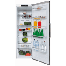 CDA H1850xW595xD640 Freestanding Fridge