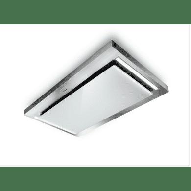 Faber H167xW1200xD700 Skypad Ceiling Hood