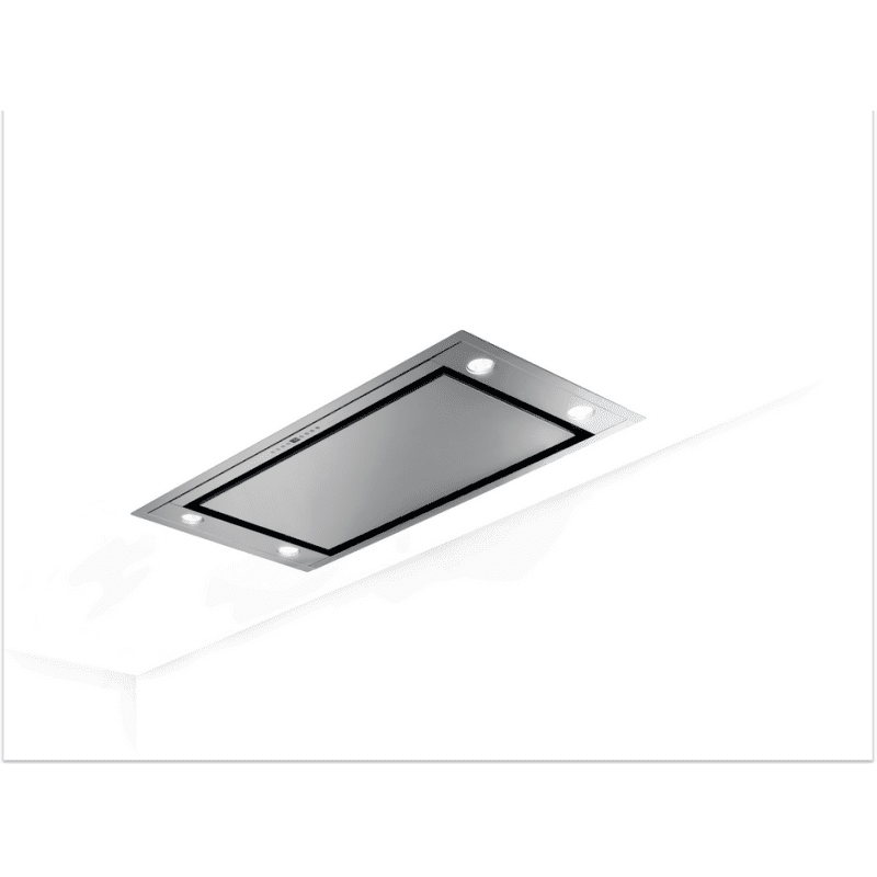 Faber H311xW1199xD499 Heaven Ceiling Hood - Stainless Steel primary image