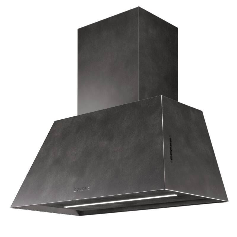 Faber H320xW700xD351 Chloe Wall Mounted Cooker Hood primary image