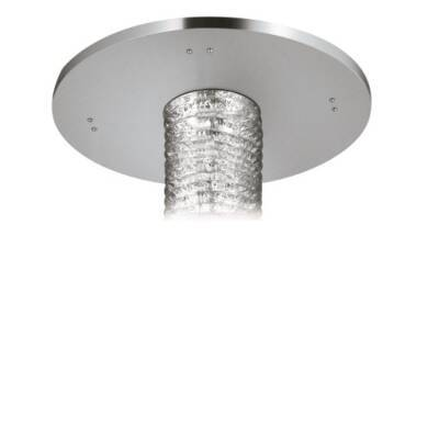 Faber H325xW445xD490 F-Light Ducting Kit (Lybra, Luxia, Nest