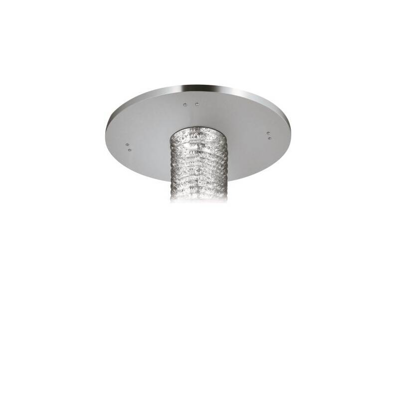 Faber H325xW445xD490 F-Light Ducting Kit (Lybra, Luxia, Nest primary image