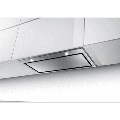 Faber H330xW990xD300 Victory Canopy Hood - Stainless Steel