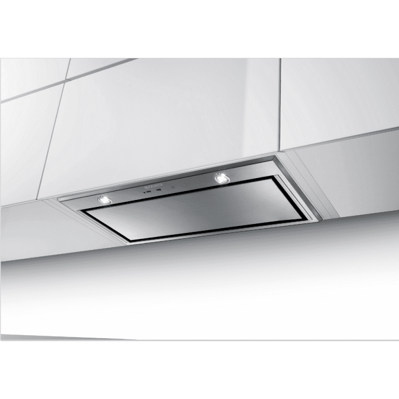 Faber H330xW990xD300 Victory Canopy Hood - Stainless Steel primary image