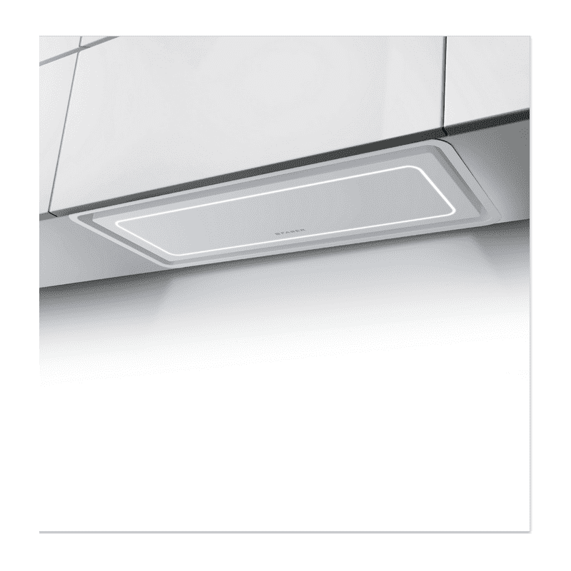Faber H331xW700xD285 In Light Canopy Hood primary image