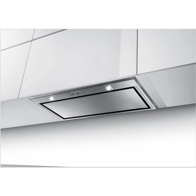 Faber H355xW540xD300 Victory Canopy Hood primary image