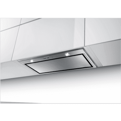Faber H355xW540xD300 Victory Canopy Hood - Stainless Steel