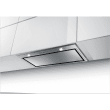 Faber H355xW770xD300 Victory Canopy Hood