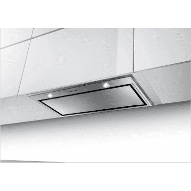 Faber H355xW770xD300 Victory Canopy Hood - Stainless Steel