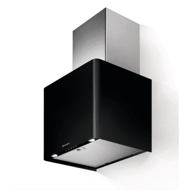 Faber H430xW450xD380 Lithos Wall Mounted Hood