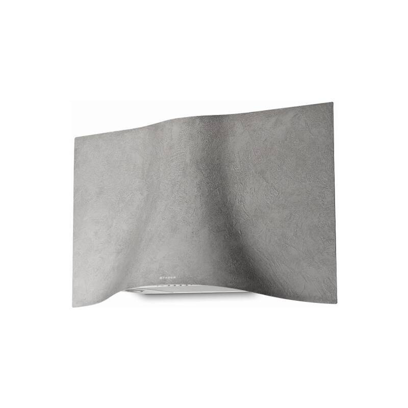 Faber H573xW898xD361 Veil Wall Mounted Cooker Hood primary image