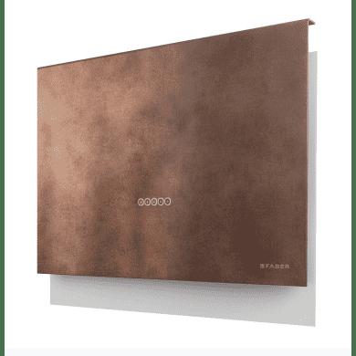 Faber H635xW798xD240 Talika Wall Mounted Hood