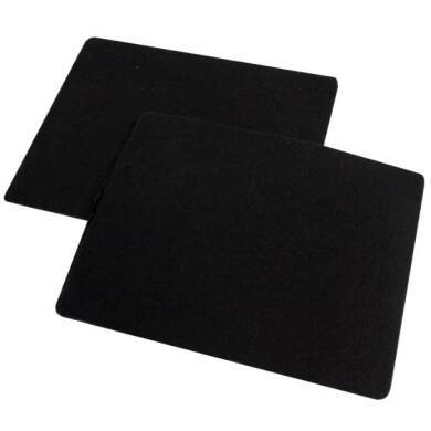 Faber H75xW210xD210 Charcoal Filter Kit for Fabula Hoods