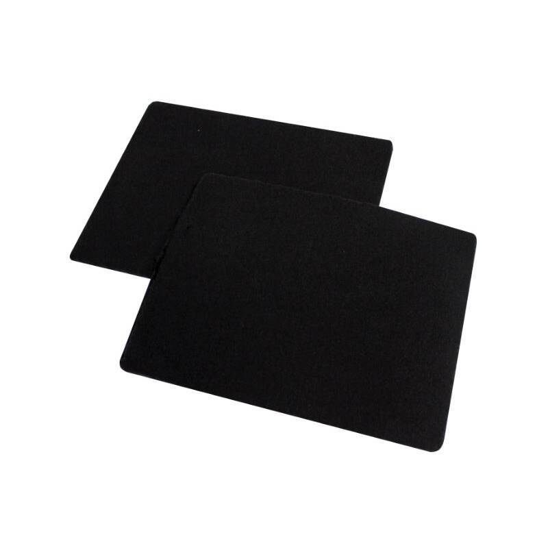 Faber H75xW210xD210 Charcoal Filter Kit for Fabula Hoods primary image