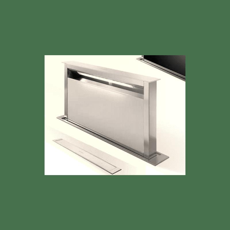 Faber H880xW794xD353 Fabula Plus Downdraft Hood primary image