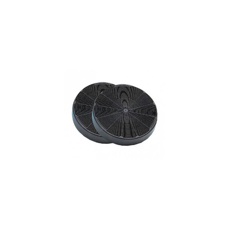 Faber H91xW205xD205 Charcoal Filter Kit (Arkea Nest Thalia Vanilla Veil models) primary image