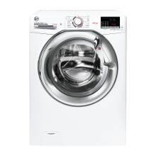 Hoover H850xW600xD580 Freestanding Washer Dryer (9kg)