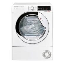 Hoover H850xW600xD600 Freestanding Heatpump Dryer (10kg)
