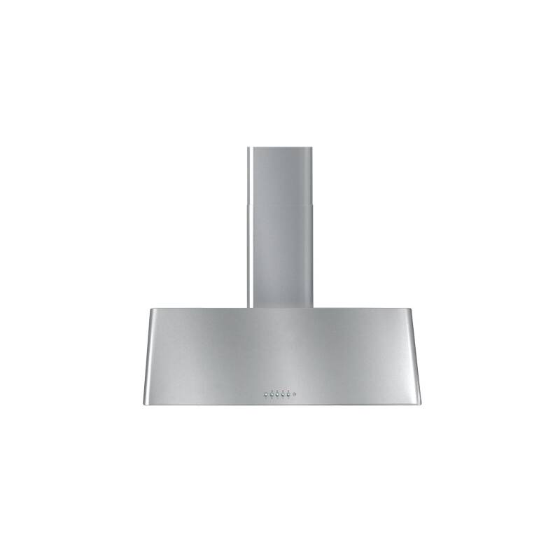 ILVE Hood Traditional 100cm Stainless Steel additional image 1