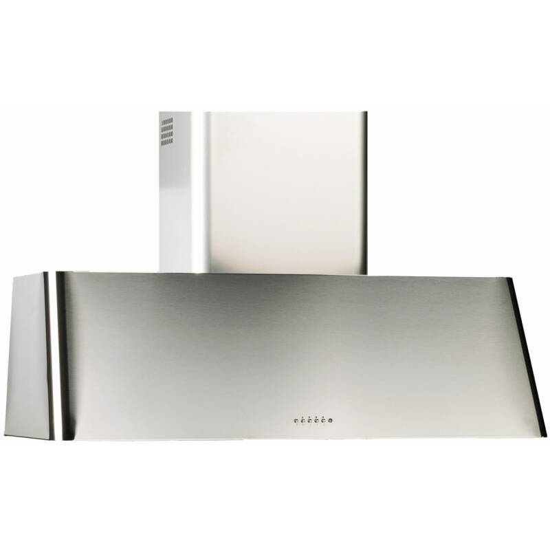 ILVE Hood Traditional 150cm Stainless Steel primary image