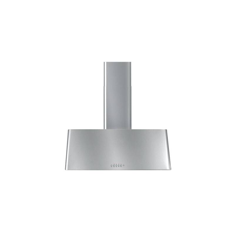 ILVE Hood Traditional 90cm Stainless Steel - AG90/I additional image 1